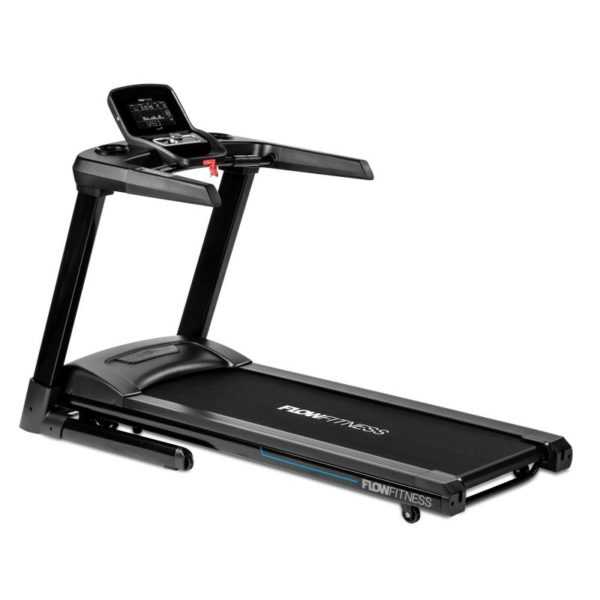 Flow Fitness Perform T2i Treadmill FFP19502