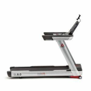 Reebok SL 8.0 treadmill