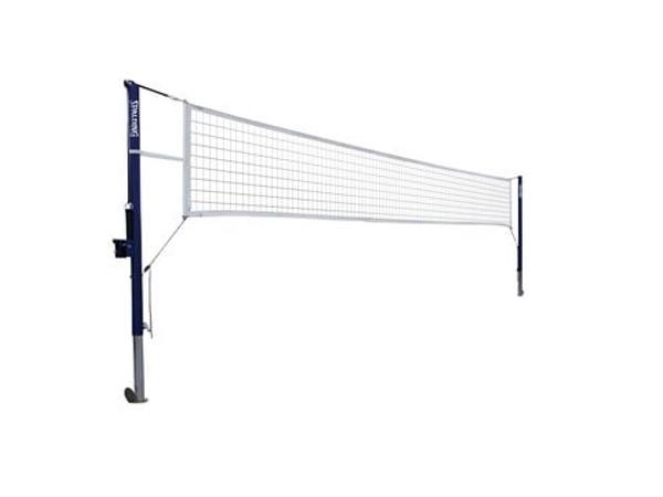 Volejbola tīkli